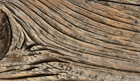 Texture Of Old Wood Stock Photos