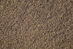 Free Texture Of Sand Royalty Free Stock Photos - 6944228