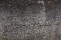 Free Texture Of Sandstone Stock Photo - 39581760