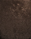 Texture Of Stone Background Royalty Free Stock Image