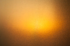 Texture Of Sunshining On Glass Royalty Free Stock Images