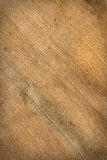 Texture Of The Bag Hemp Royalty Free Stock Images