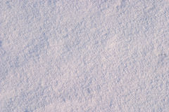 Free Texture Of The Snow. Pattern  2 Royalty Free Stock Images - 12085019
