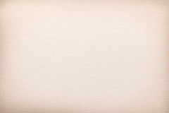 Texture Of Watercolour Paper. Royalty Free Stock Photos