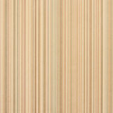 Texture Of Wood Pattern Background Stock Photos