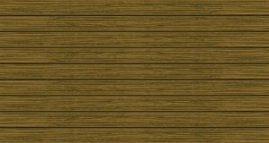 The texture off TEAK Wood Plate. The texture of Teak wood for site off Pallate Royalty Free Stock Images