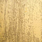 Texture oil painting. Abstract art background. Oil on canvas. Rough brushstrokes of paint. Stock Image