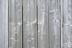 Texture of old and ancient wood Royalty Free Stock Photo