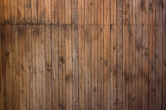 Texture of old boards, batten Royalty Free Stock Image