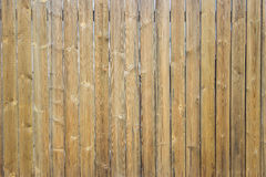Texture of old boards Stock Photos