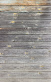 Texture of old boards Royalty Free Stock Photo