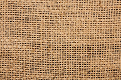 Free Texture Old Canvas Royalty Free Stock Photos - 21858408