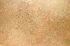 Texture old canvas fabric as background Royalty Free Stock Image