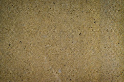 Texture of old carton paper Royalty Free Stock Image