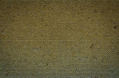 Texture of old carton paper Stock Photo