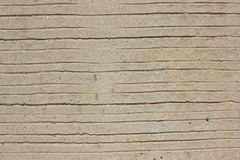 Texture of old concrete wall Royalty Free Stock Photography