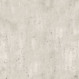 Texture of the old concrete wall. Seamless vector texture: dirty and old concrete wall stock illustration