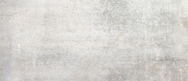 Texture of old concrete wall stock photography