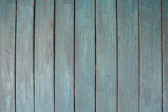 Texture of old dilapidated wooden boards with paint, antique wooden surface of hay grunge wooden background. Texture of old dilapidated wooden boards with paint Stock Image