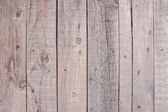 Texture of old dilapidated wooden boards with paint, antique wooden surface of hay grunge wooden background. Texture of old dilapidated wooden boards with paint Royalty Free Stock Images
