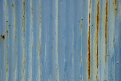 Texture of old door Royalty Free Stock Photo
