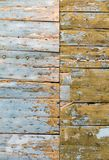 Texture, Old Door, Input, Door, Old Stock Photography