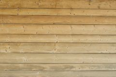 Texture of the old fence of wooden planks background. The texture of the old fence of wooden planks background royalty free stock images