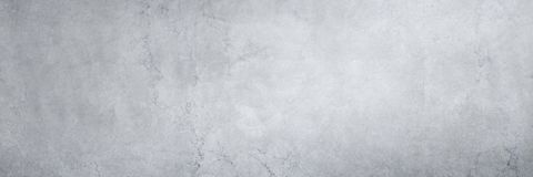 Gray concrete or cement wall stock photography