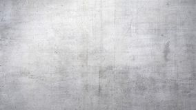 Old concrete or cement wall for background Stock Photography