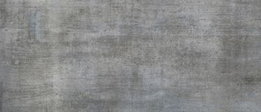 Old concrete or cement wall for background stock photo