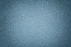 Texture of old gray paper background, closeup. Structure of dense light blue cardboard. Texture of old gray paper background, closeup. Structure of dense light stock photos