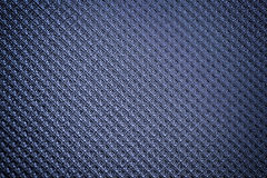 Grey leather Royalty Free Stock Photo