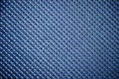 Grey leather Royalty Free Stock Images