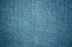 Texture of the old grey slate. Textured surface of the slate, which is used for facing buildings Stock Photos