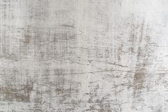 Texture of Old grunge concrete wall backgrounds. Perfect background with space