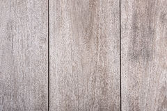 Texture of old hardwood plank for background Royalty Free Stock Photography