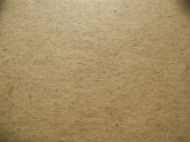 The texture of the old heavy paper . scroll. The texture of the old heavy paper, scroll stock photography