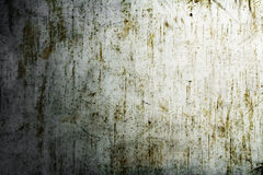 Texture of old metal stock images