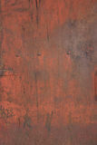Texture of old metal, grunge Royalty Free Stock Photo