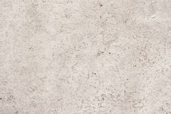 Texture of vintage moldy paper with dirt stains, spots, inclusions cellulose, texture grunge vintage for background. Texture of old moldy paper with dirt stains stock images