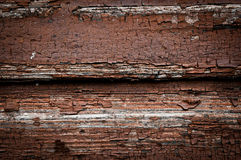 Texture of old painted walls Royalty Free Stock Photo