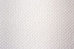 Texture of old paper Royalty Free Stock Photo