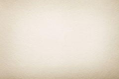 Texture Old Paper. Royalty Free Stock Photos