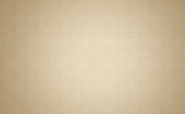 Texture the old paper Royalty Free Stock Photo
