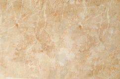 Texture old paper sheet or marble. Closeup Stock Photos