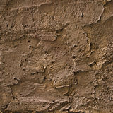 Texture of the old plaster wall Royalty Free Stock Image