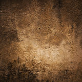 Texture of the old plaster wall Royalty Free Stock Photo