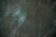 Texture of old plaster wall Royalty Free Stock Photos