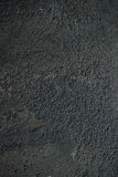 Texture of old plaster wall Stock Photo