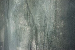 Texture of old plaster wall Stock Photography